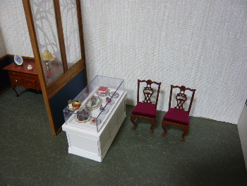 blog2011012602.jpg