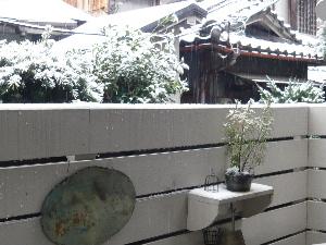 blog2011021101.jpg