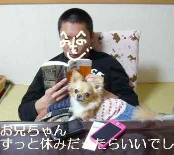 blog2011021702.jpg