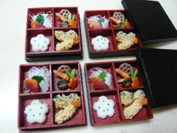 blog2011030201.jpg