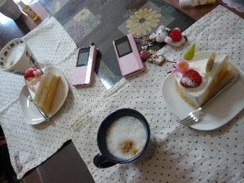 blog2011030302.jpg