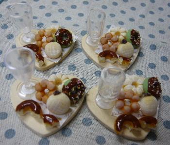 blog2011031102.jpg