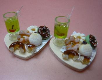 blog2011031401.jpg