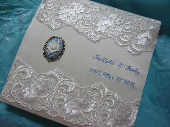 blog2011031901.jpg