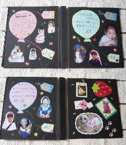 blog2011031903.jpg