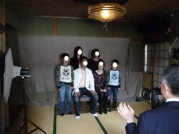 blog2011031904.jpg