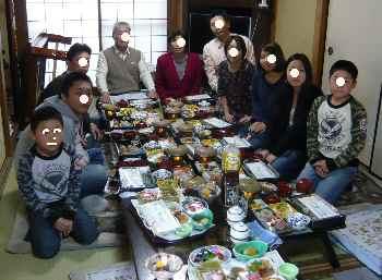 blog2011031905.jpg
