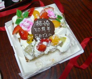 blog2011031907.jpg