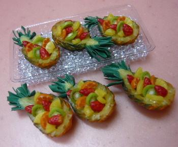 blog2011032703.jpg