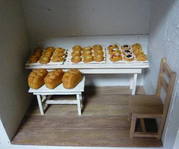 blog2011033001.jpg