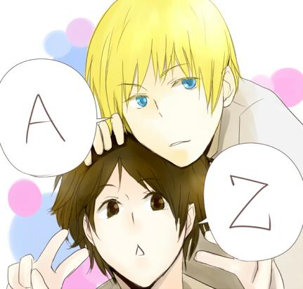 AtoZ_mini