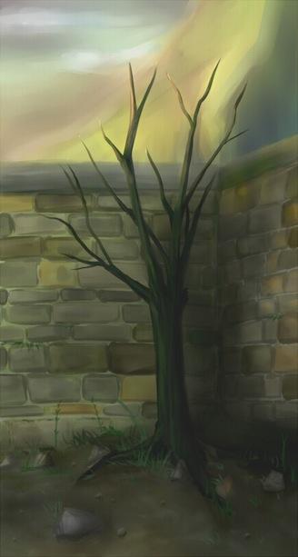 tree_before_bytounosan