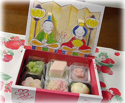 100303ひな菓子2