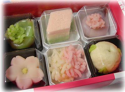 100303ひな菓子3