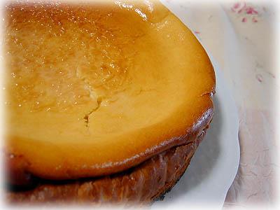 100407チーズケーキ
