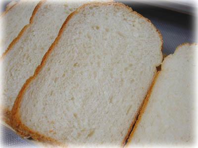 100503食パン1
