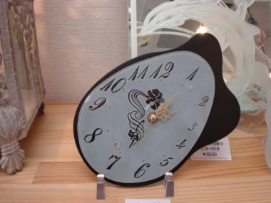 福井時計a