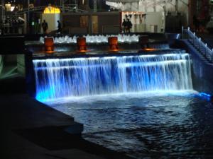 souru 2011-11-24-9
