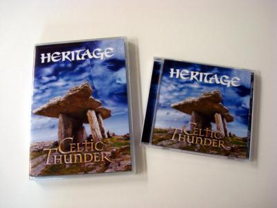 Feb-2011-CT-DVDCD.jpg