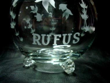 Rufus+s+House2_20110906115453.jpg
