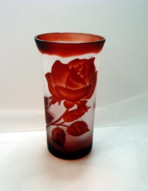 rose1__20110322.jpg