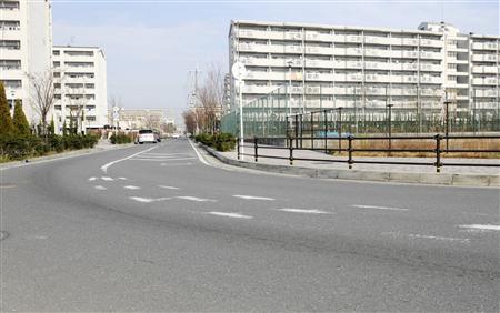 PN2008.jpg