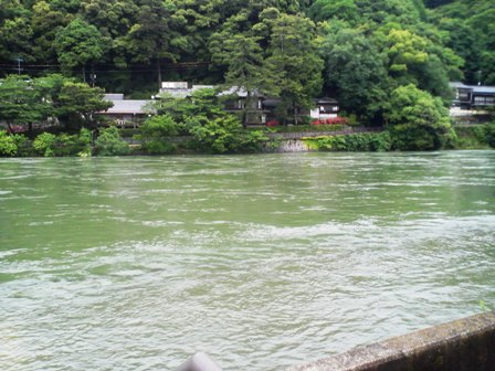 宇治川大雨02