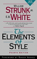 The-Elements-of-Style-Strunk-William-Jr-9780205309023.jpg