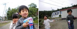 2011-7-17-1.jpg