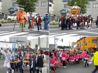 2011-7-20-5.jpg