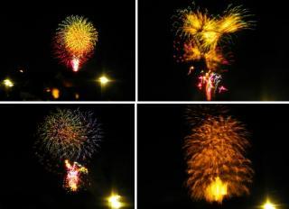 fireworks-jap-1.jpg