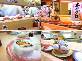 food-jap-1.jpg