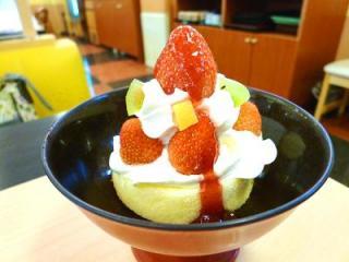 food-jap-2.jpg