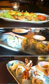 food2011-10-15-1.jpg