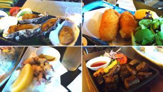 food2011-10-15-2.jpg