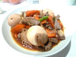 food2011-10-17-1.jpg