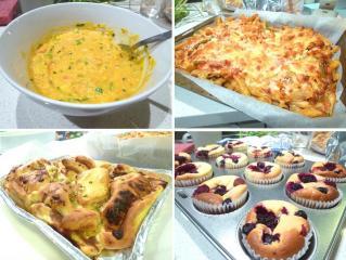 food2011-10-17-2.jpg