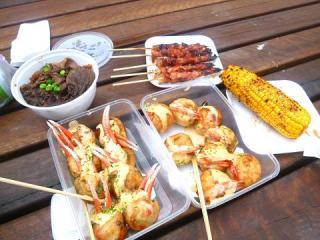 food2011-10-17-4.jpg