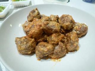 food2011-10-17-5.jpg