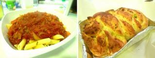 food2011-10-2-1.jpg