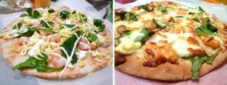 food2011-10-2-2.jpg