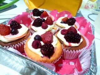 food2011-10-2-3.jpg