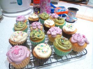 food2011-10-24-2.jpg