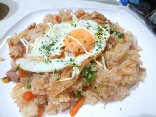 food2011-10-24-3.jpg