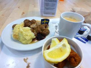 food2011-11-11-2.jpg