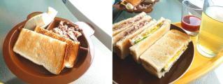 food2011-11-14-2.jpg