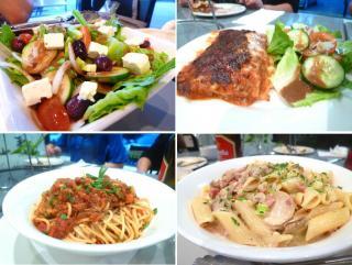 food2011-11-19-2.jpg
