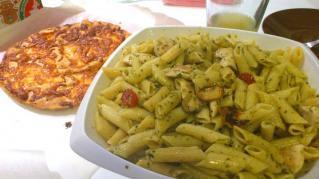 food2011-11-24-1.jpg