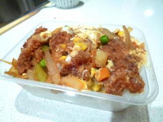 food2011-11-5-1.jpg