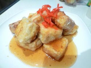 food2011-11-5-2.jpg